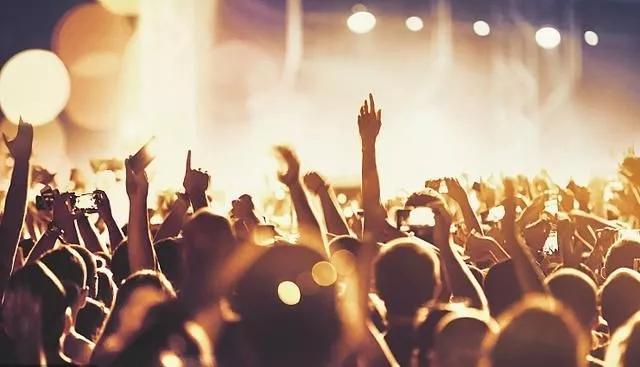 【趣嗒嗒资讯】感知粉丝的力量,趣嗒嗒助推选秀活动新高潮