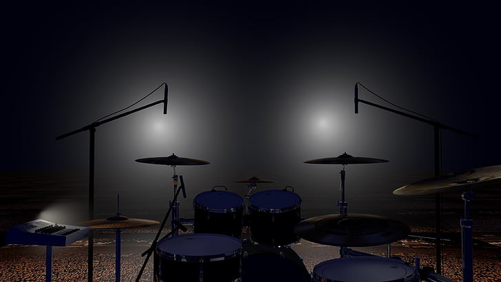 drums-live-music-stage-performance-space-preview.jpg
