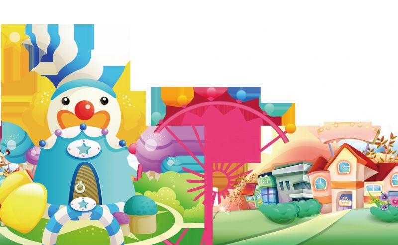微信投票六一儿童节活动要怎么搞?